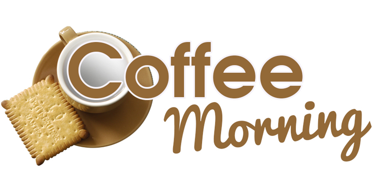 Coffee Morning Event
