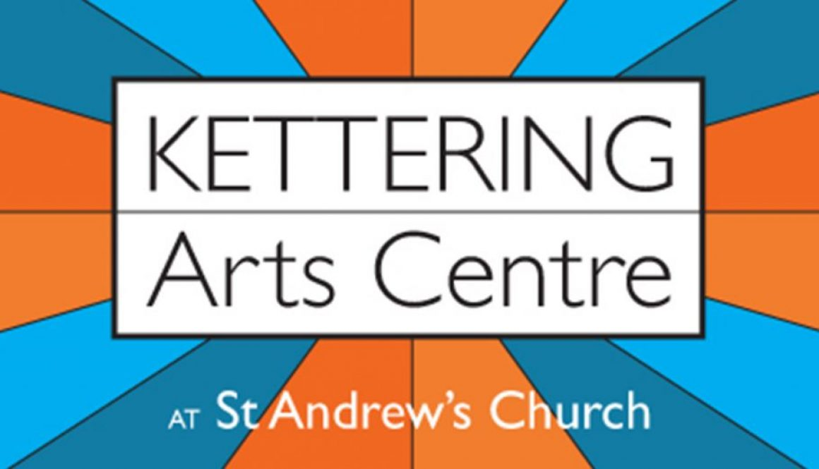 Kettering Arts Centre Event