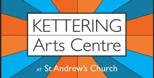 Kettering Arts Centre Event