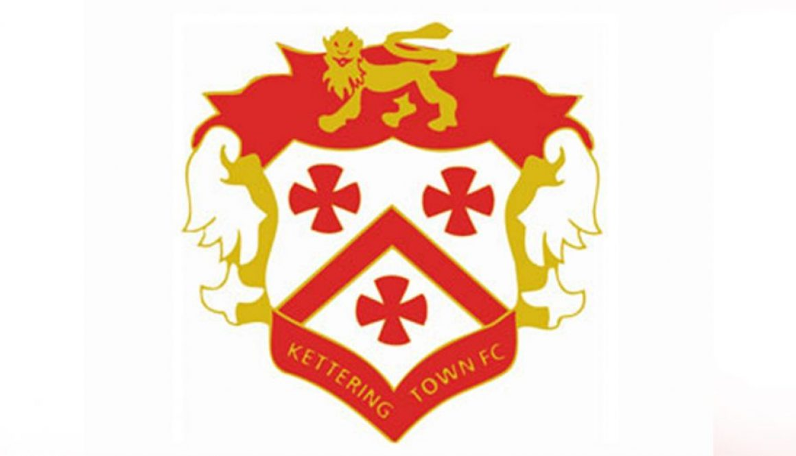 Kettering Town Football Club Event