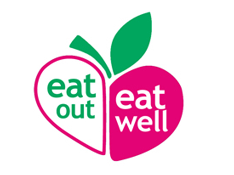 Eat Out Eat Well Restaurants Food