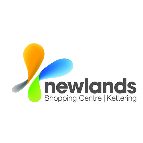 Newlands Shopping Centre Logo