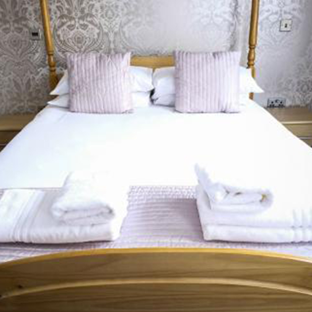 Stay Hotel Kettering Ritz Inn Desborough