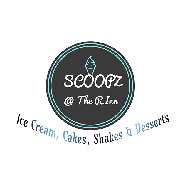 Scoopz Cafe Restaurant Desborough Kettering Ritz Inn Eat