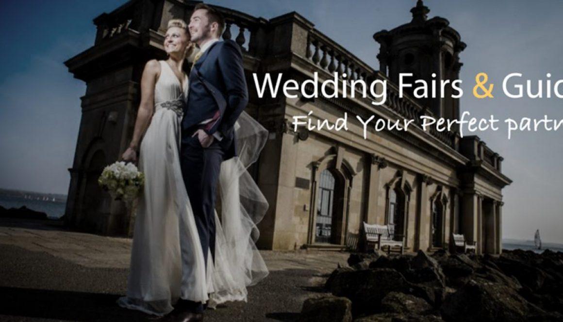 Silverlinings Wedding Show Fair Wicksteed Park Event
