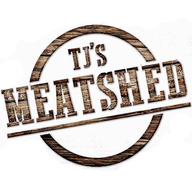 TJs Meatshed Restaurants