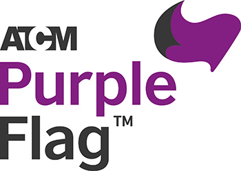 purple flag 3