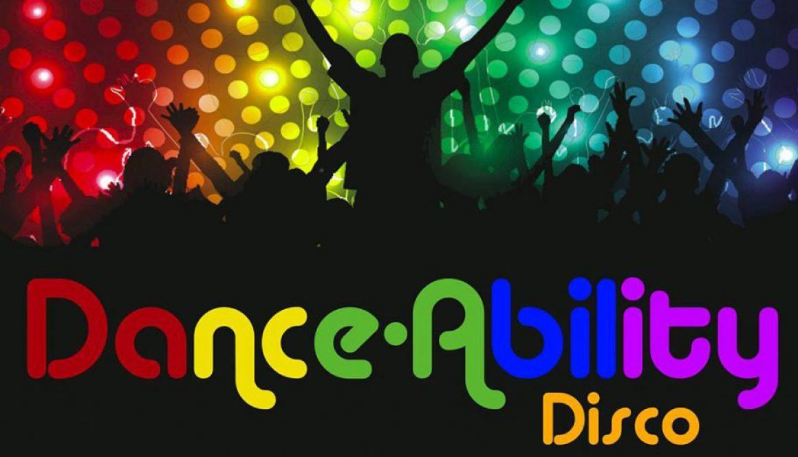 Danceability disco