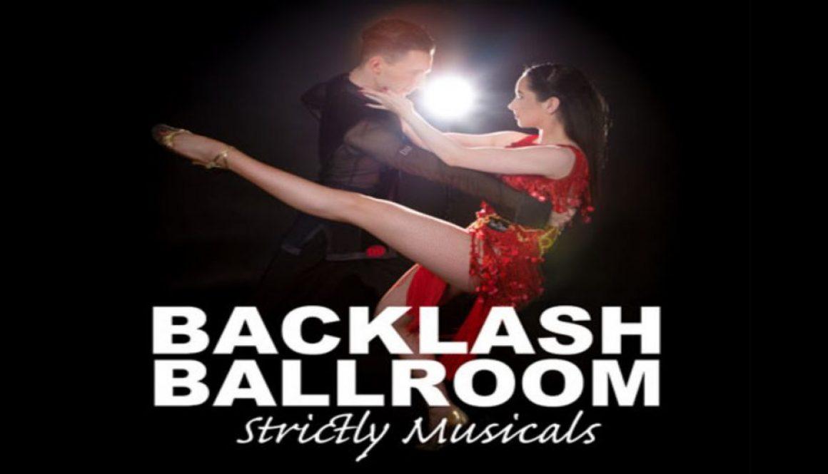 Backlash-Ballroom
