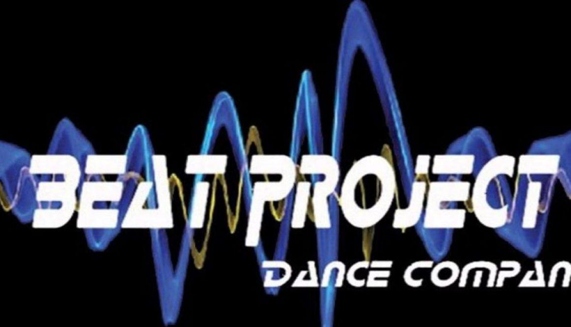 Beat-project-lrg