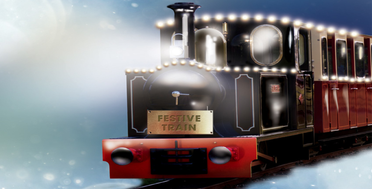 Festive_Train_1_1230x627