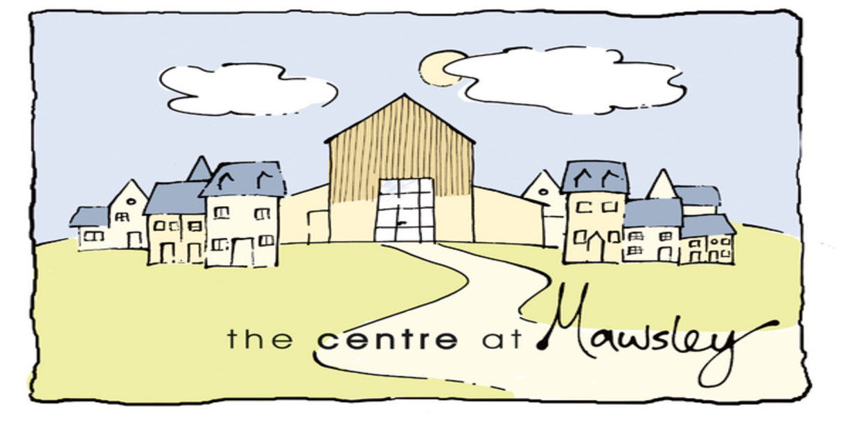 The Centre at Mawsley
