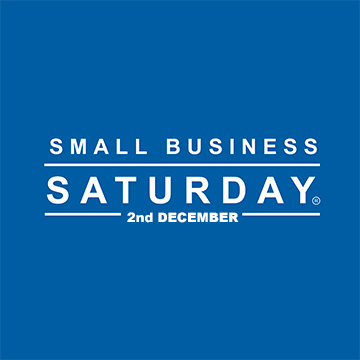 Christmas in Kettering Events #ChristmasinKettering Xmas Small Business Saturday What's On