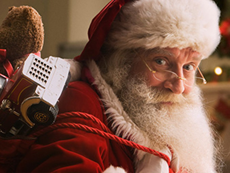Christmas in Kettering Events #ChristmasinKettering Xmas What's On