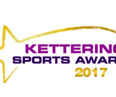 Kettering Sports Awards 2017