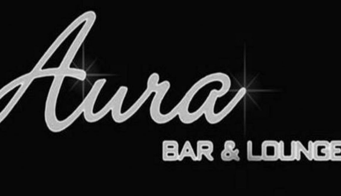 Aura Bar and Lounge