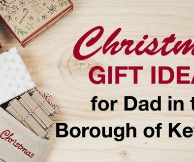 Christmas Gift Ideas_1