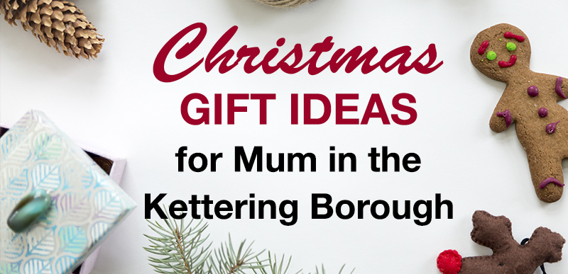 Christmas Gift Ideas_2