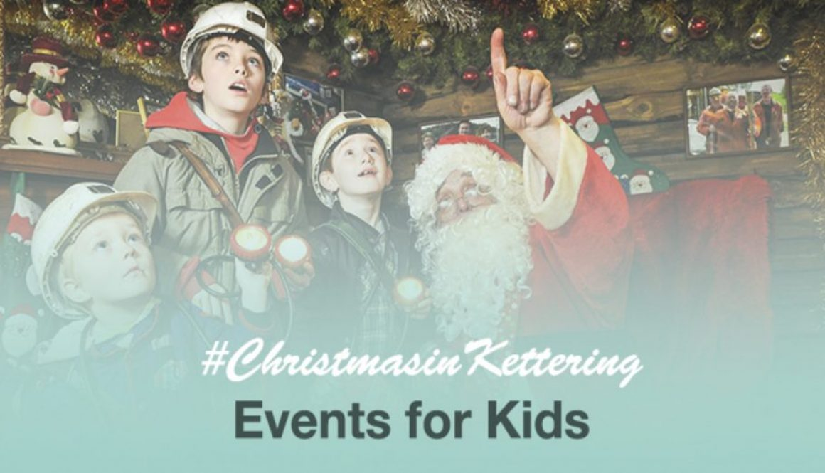Christmas_Kids_Events_1230x627