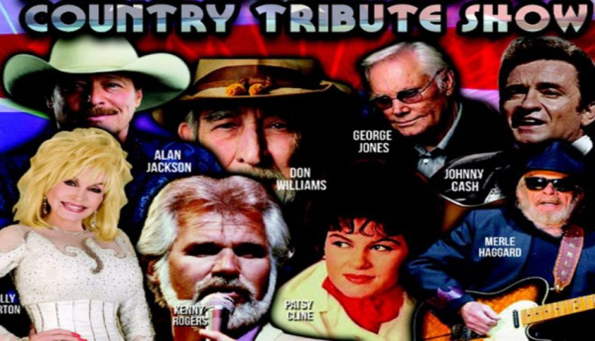 The-ledgends-of-American-Tribute-show