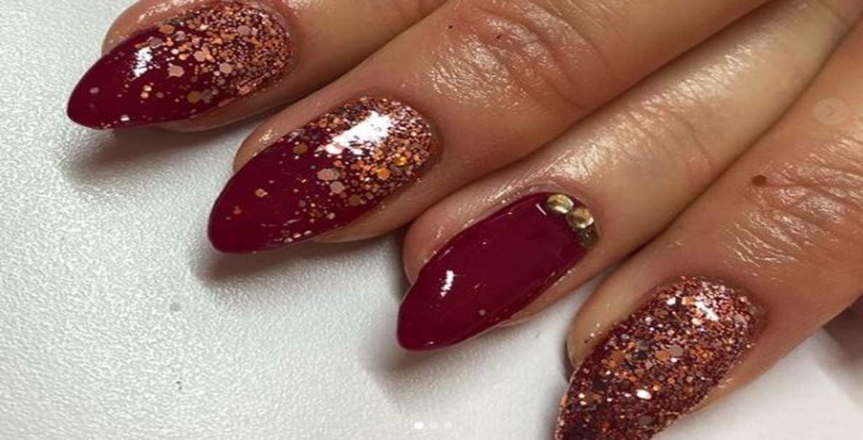 Upmarket Nails