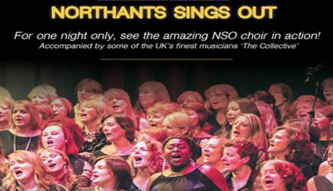 northants-sings-out2