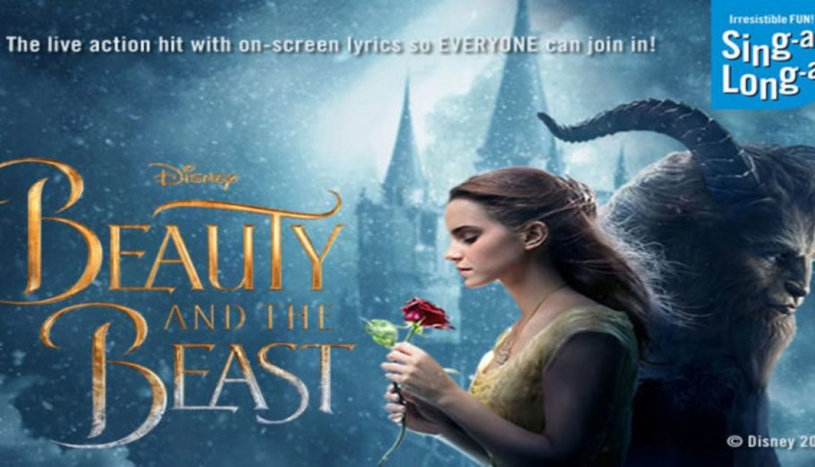 sing-a-long-a-beauty-and-the-beast-1