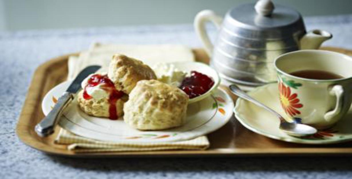 tea_time_scones_77839_16x91230x627