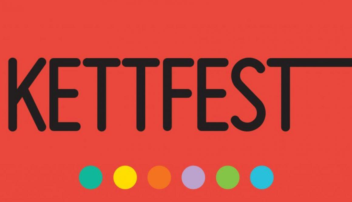 kettfest event