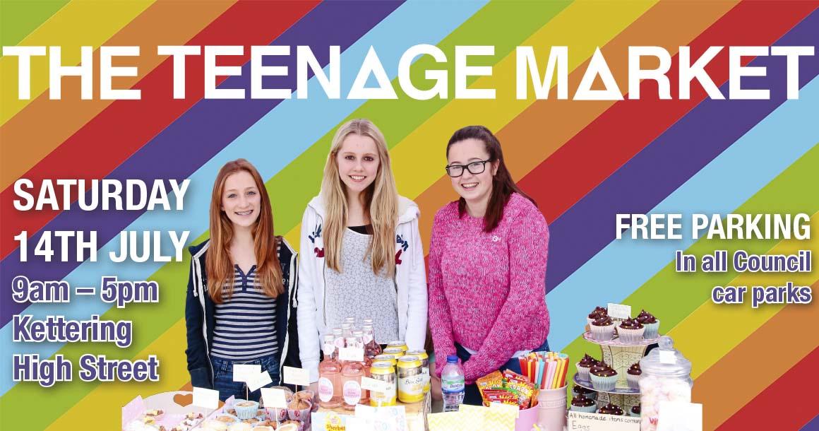 Slider_Teenage_Market_2018