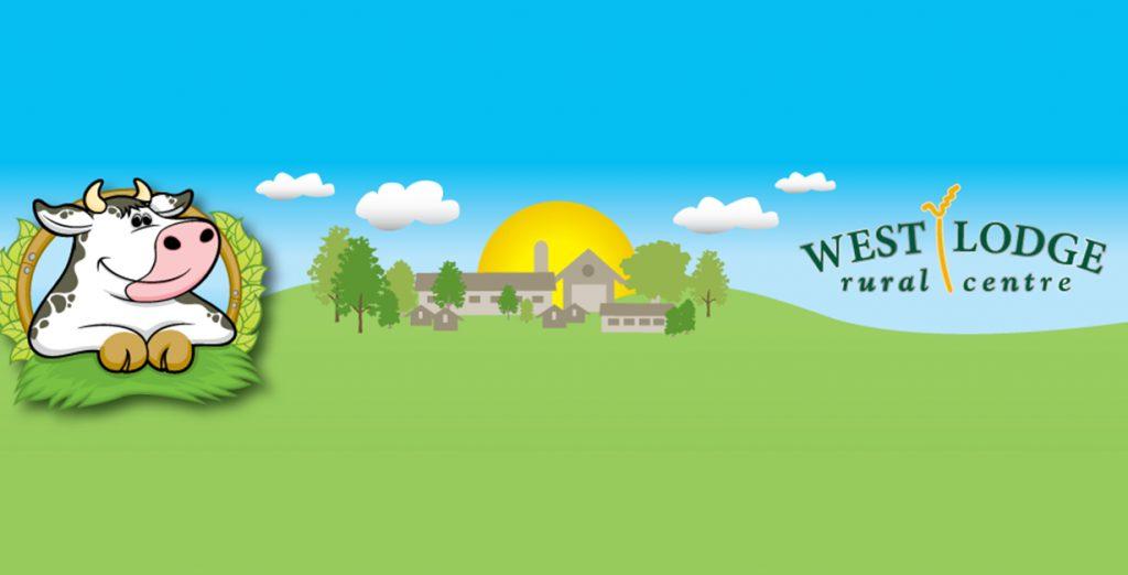 West Lodge Farm Park Rural Centre