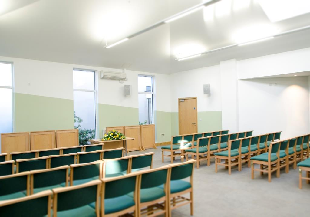 Warren Hill Chapel_3B