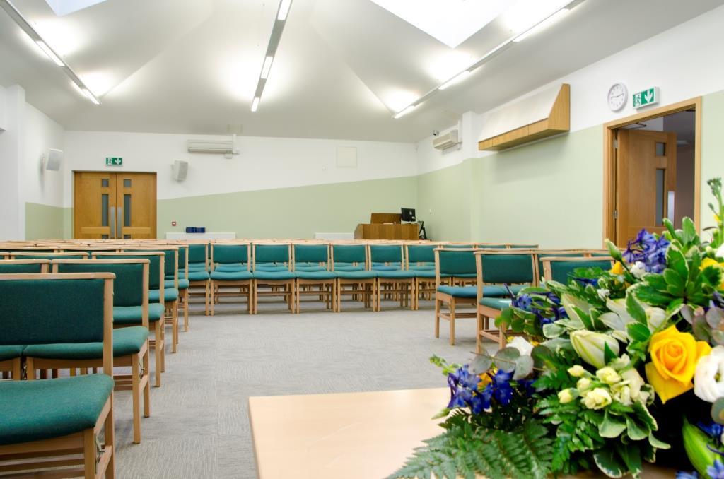Warren Hill Chapel_5