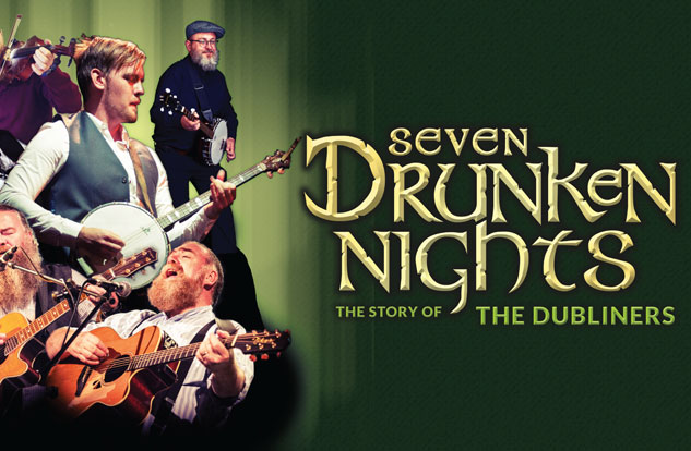 7 drunken nights lighthouse