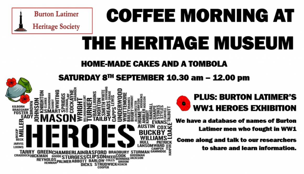 Coffee-morning-Sept-8th