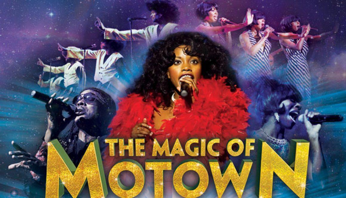 the-magic-of-motown