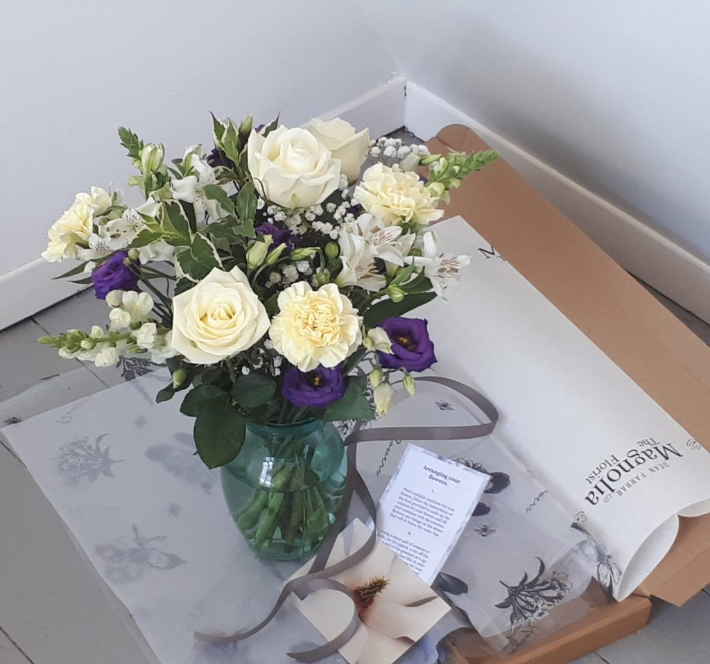 letterbox-flowers-3-month-subscription-competition