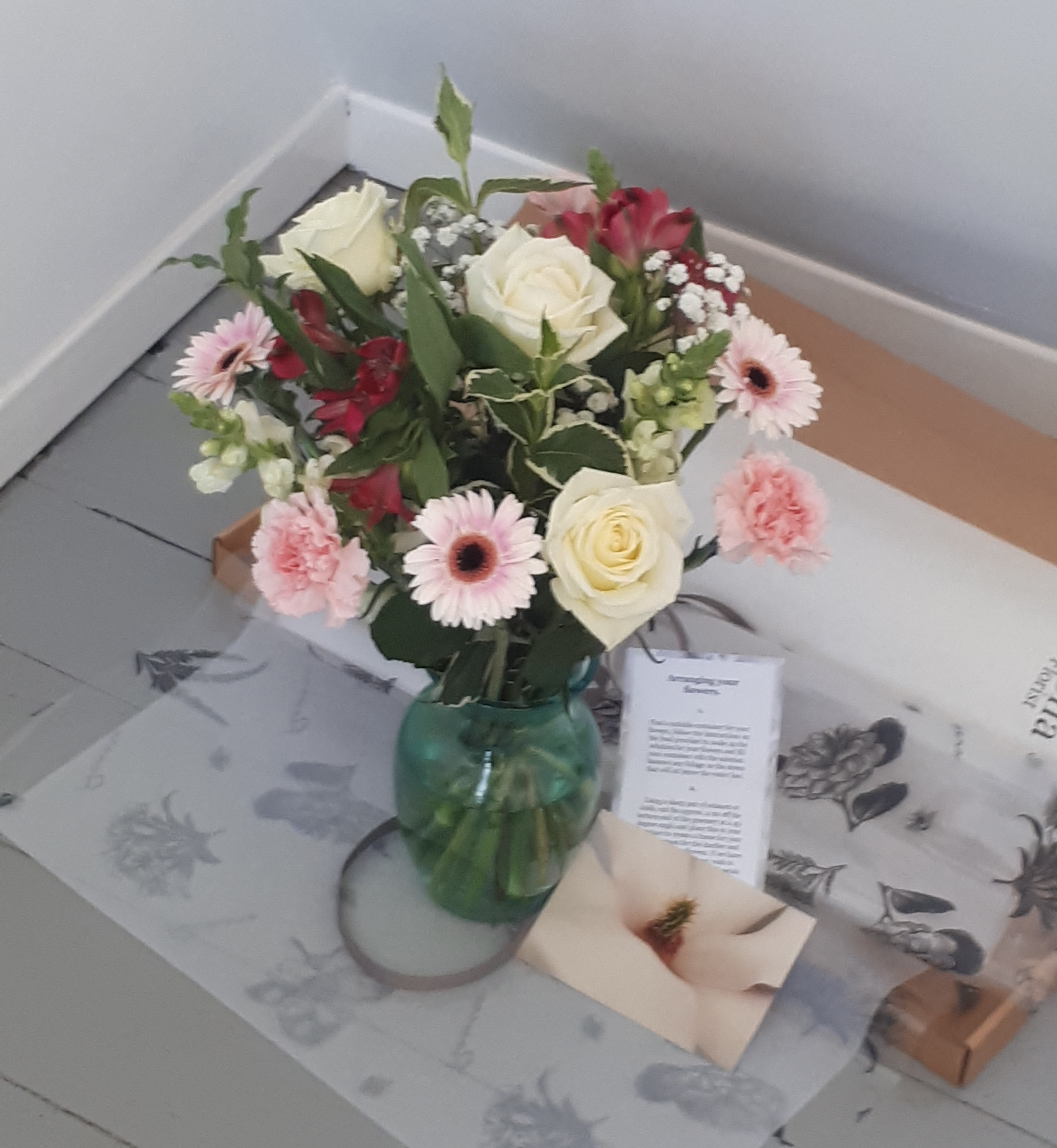 letterbox-flowers-3-month-subscription-competition-2