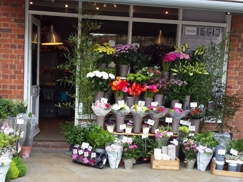 magnolia-the-florist-shop