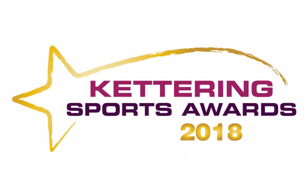 Sports Awards 2018