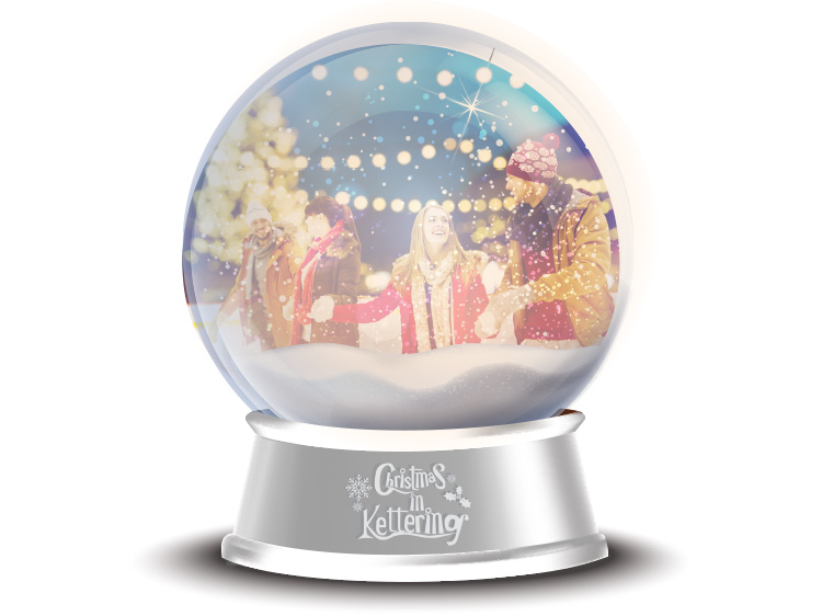 Christmas_IceRink_Kettering_Christmas_2018