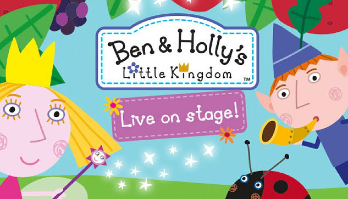 ben-and-hollys-little-kingdom