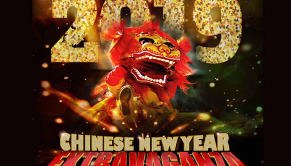 2019-chinese-new-year-kettering