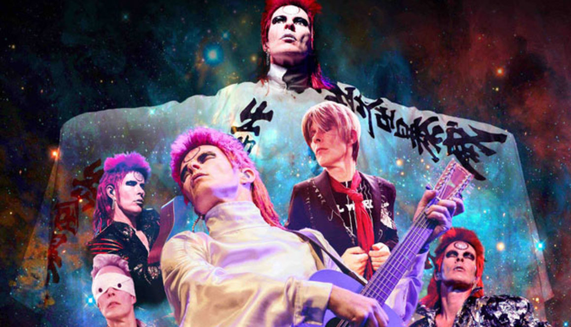 50-Years-of-Bowie