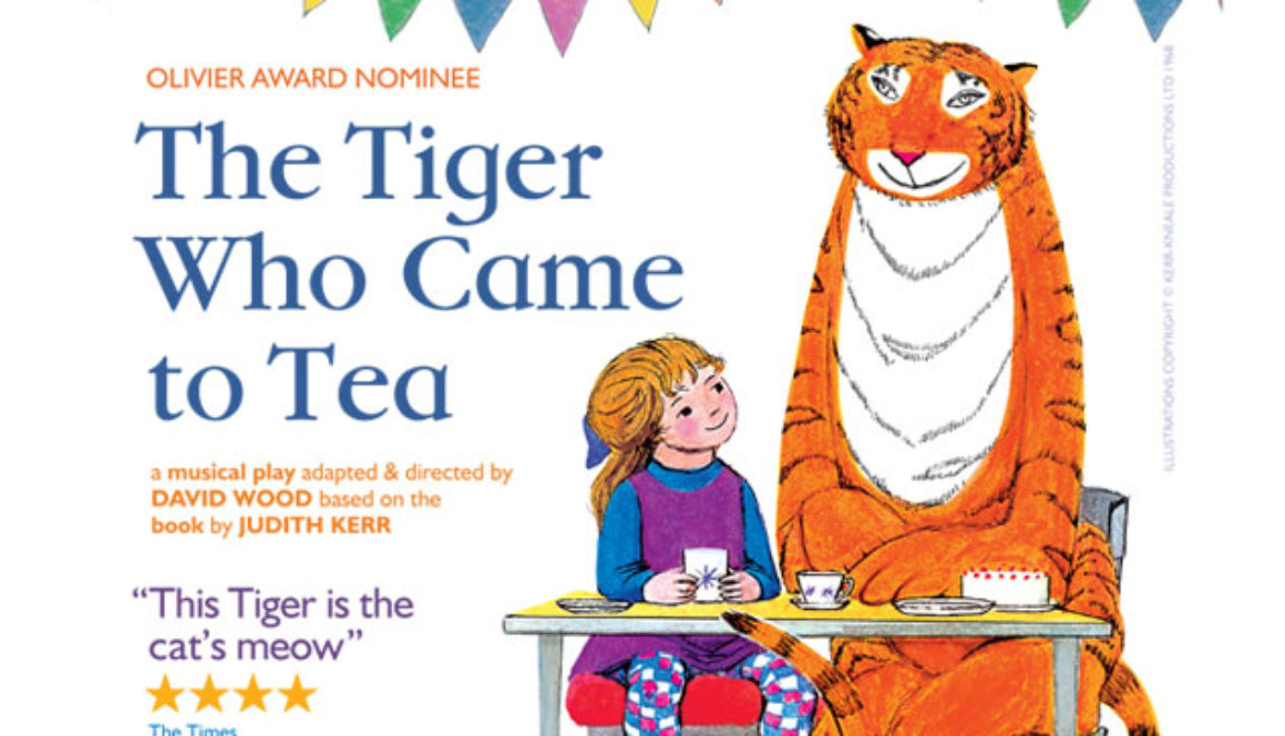 The-Tiger-Who-Came-To-Tea