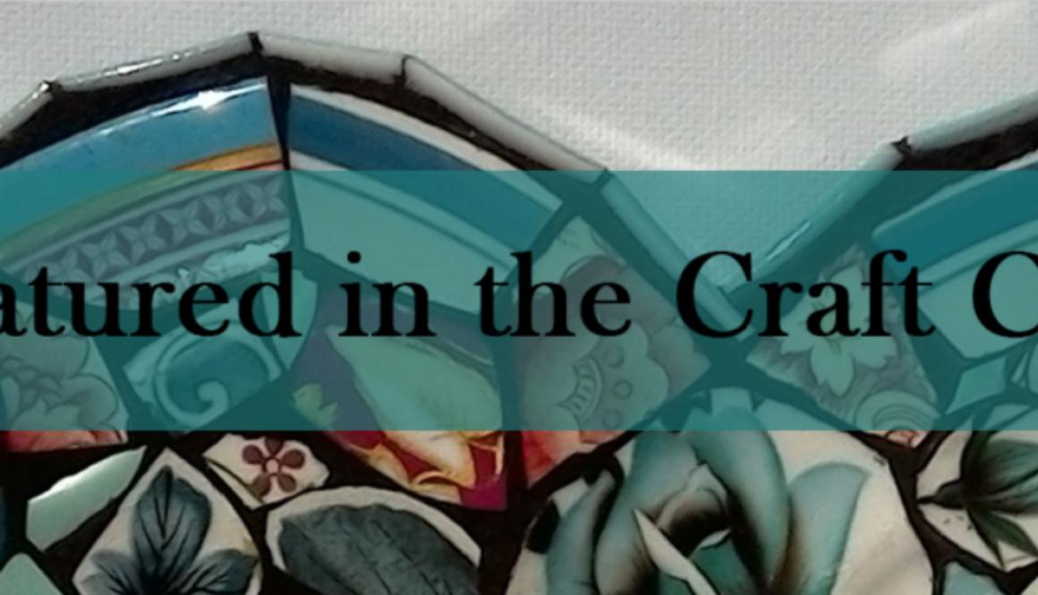 craft case header 2