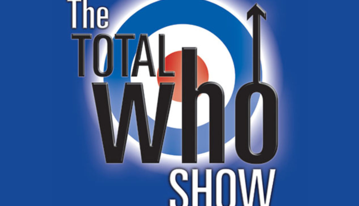 the-total-who-show