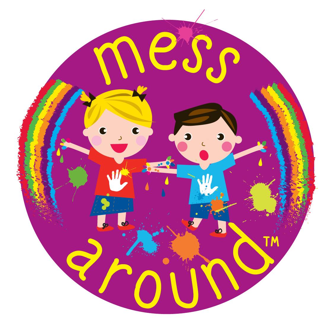 Mess Around