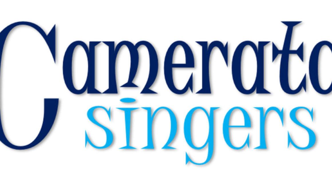 Camerata Singers Choir