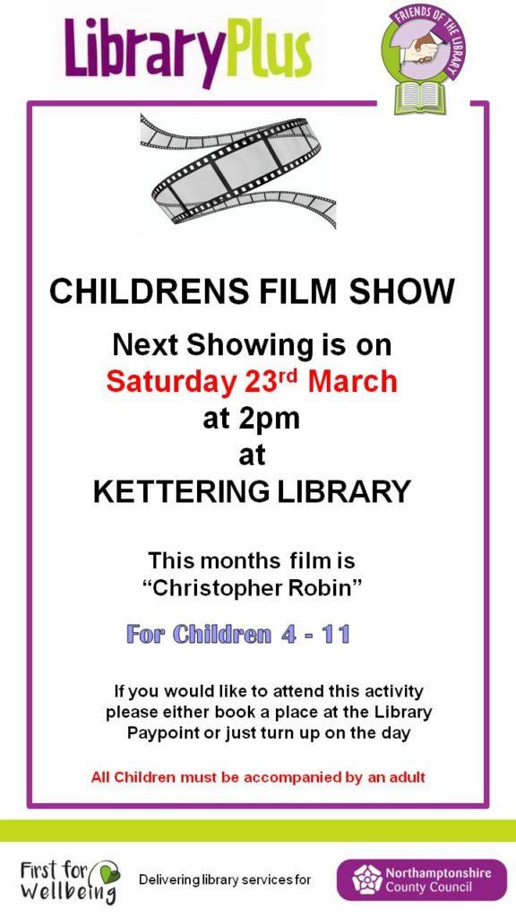 ChildrensFilmShow230319.jpeg